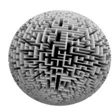 http://img2.encyclopedie-incomplete.com/local/cache-vignettes/L225xH225/labyrinthe_sphere-05530.png